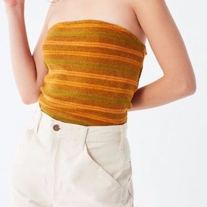 Urban Outfitters Tube Top--NWOT